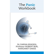 The Panic Workbook (BOK)