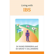 Living with IBS (BOK)