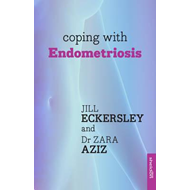 Coping with Endometriosis (BOK)