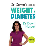 Dr Dawn's Guide to Weight & Diabetes (BOK)