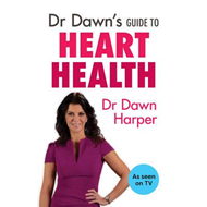 Dr Dawn's Guide to Heart Health (BOK)