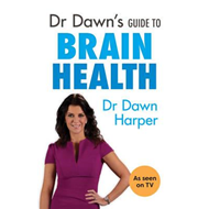 Dr Dawn's Guide to Brain Health (BOK)