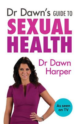 Dr Dawn Sexual Health (BOK)