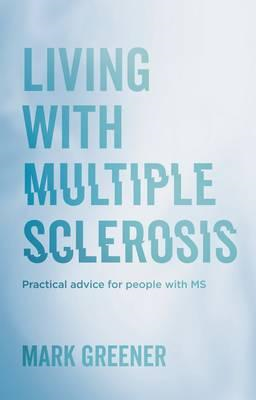 Living with Multiple Sclerosis (BOK)