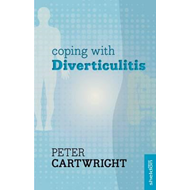 Coping with Diverticulitis (BOK)