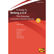 Writing a CV - Conducting a Successful Interview (BOK)