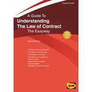 Understanding the Law of Contract (BOK)