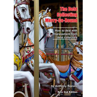Debt Collecting Merry-Go-Round (BOK)