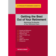 Getting the Best Out of Your Retirement (BOK)