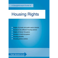 Housing Rights (BOK)