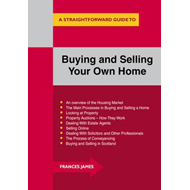 Buying and Selling Your Own Home (BOK)