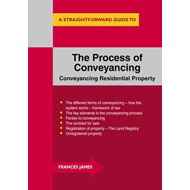 Process Of Conveyancing (BOK)
