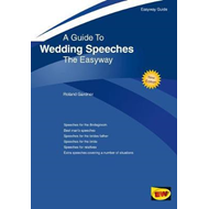 Wedding Speeches (BOK)
