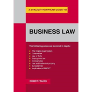 Business Law (BOK)