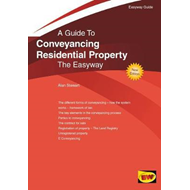 Conveyancing Residential Property (BOK)