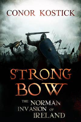 Strongbow (BOK)