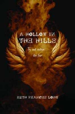 Hollow in the Hills (BOK)