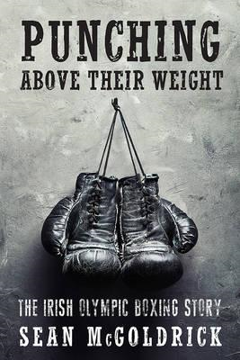 Punching Above their Weight (BOK)