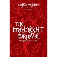 Midnight Carnival (BOK)