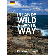 Wild Atlantic Way (BOK)