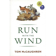 Run with the Wind (BOK)