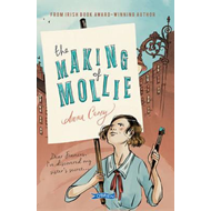 Making of Mollie (BOK)