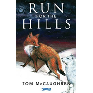 Run for the Hills (BOK)