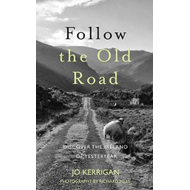 Follow the Old Road (BOK)