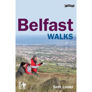 Belfast Walks (BOK)