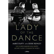 Lady of the Dance (BOK)