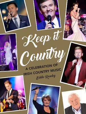 Keep it Country (BOK)