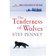 Tenderness of Wolves (BOK)