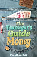 Teenager's Guide to Money (BOK)