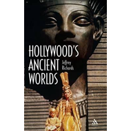 Hollywood's Ancient Worlds (BOK)