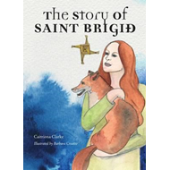 Story of Saint Brigid (BOK)