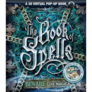 Book of Spells (BOK)