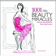 1001 Little Beauty Miracles (BOK)