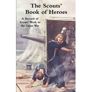 Scouts' Book of Heroes (BOK)