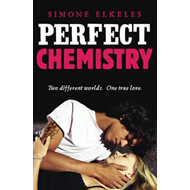 Perfect Chemistry (BOK)