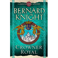 Crowner Royal (BOK)