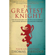 Greatest Knight (BOK)