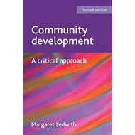 Community Development (BOK)