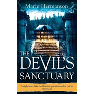The Devil's Sanctuary (BOK)