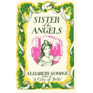 Sister of the Angels (BOK)