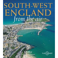 South-West England from the Air (BOK)