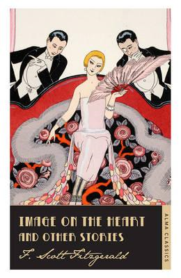 Image on the Heart and Other Stories (BOK)