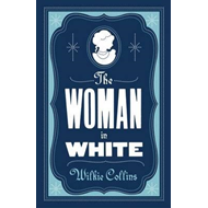 Woman in White (BOK)