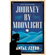 Journey by Moonlight (BOK)