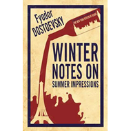 Produktbilde for Winter Notes on Summer Impressions: New Translation (BOK)