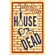 Produktbilde for House of the Dead (BOK)